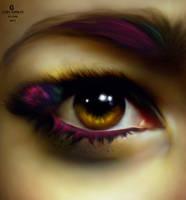 Fantasy_Eye by Vayne17