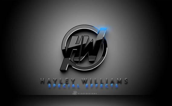 HW-3D-logo