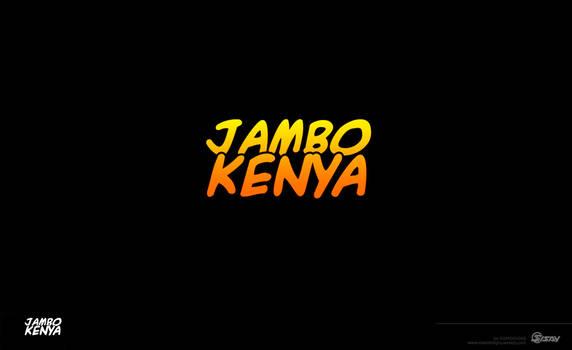 JamboKenya