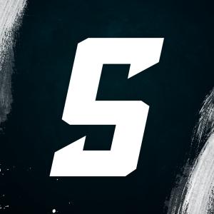 SoCh3ck's Profile Picture