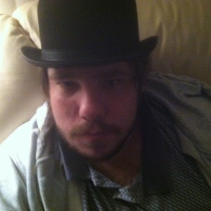 Vandewater's Profile Picture