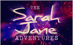 Sarah Jane ID by SarahJaneAdventures