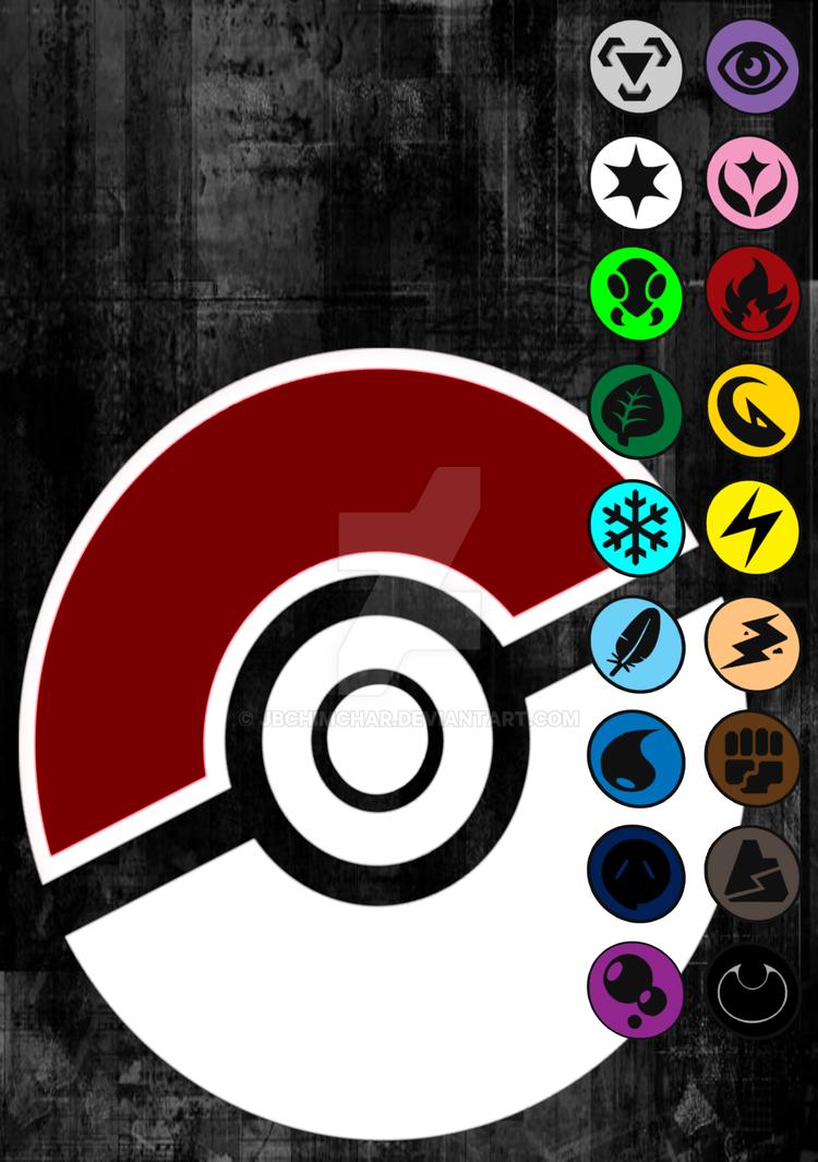 Pokémon X and Pokémon Y   Pokémon Video Games