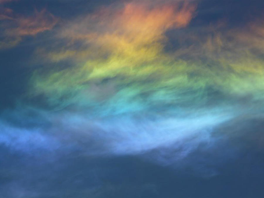 fire rainbow 15 by daslasher1