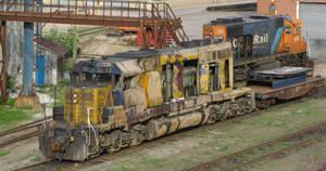 Trainyard 3