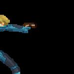 samus gun attack1 by birdman91