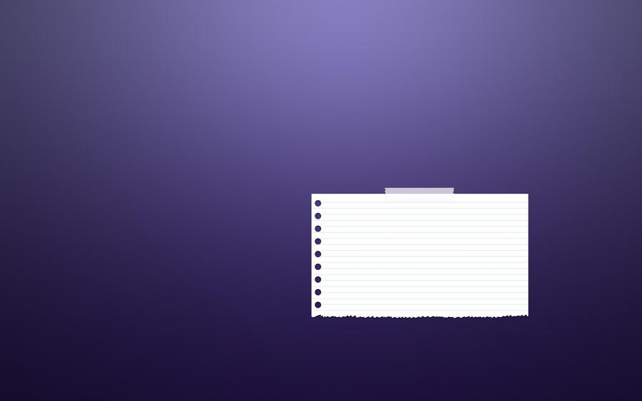 notes damour wallpaper - photo #39