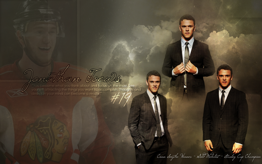 toews wallpaper by canadianicehole on deviantart