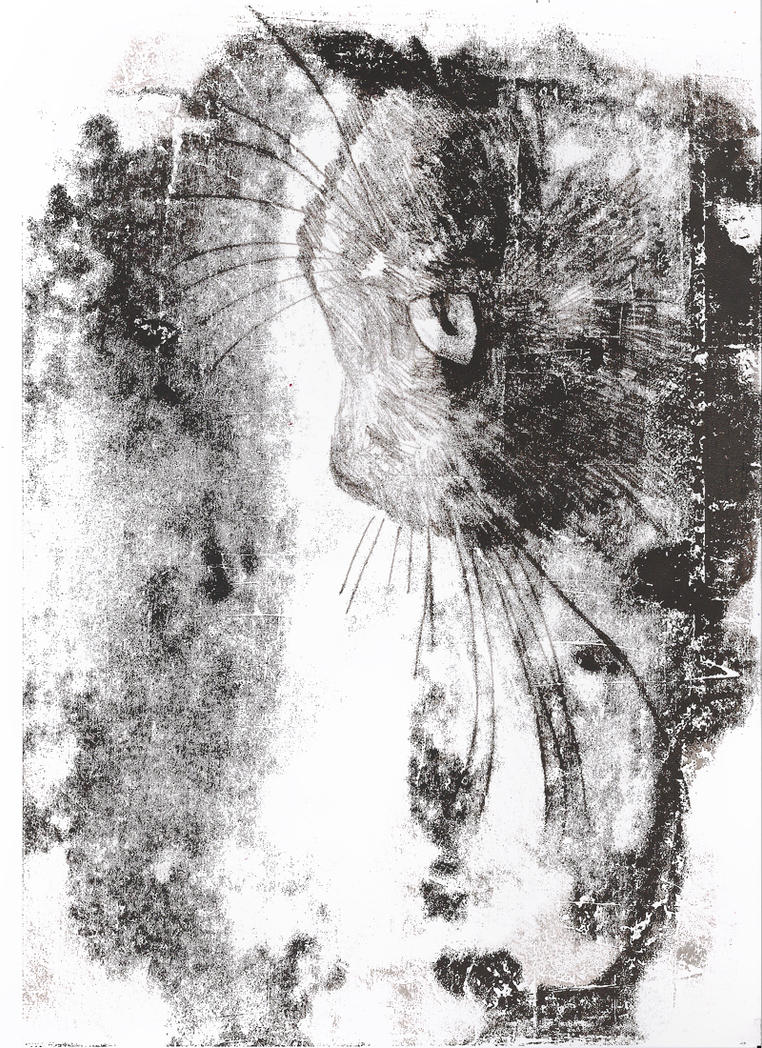 cat_monoprint_by_katie_woodger.jpg