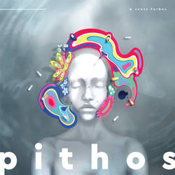 PITHOS - Art Book
