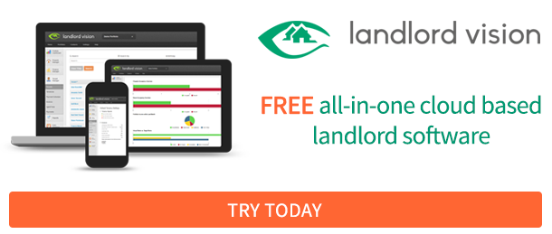Landlord Property Management Software For Mac