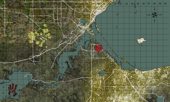 Zona final