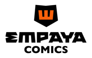 EMPAYAcomics's Profile Picture