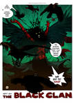 Ronin Blood, issue2, page 22
