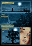 Of Monsters and Men II - 13 by EMPAYAcomics
