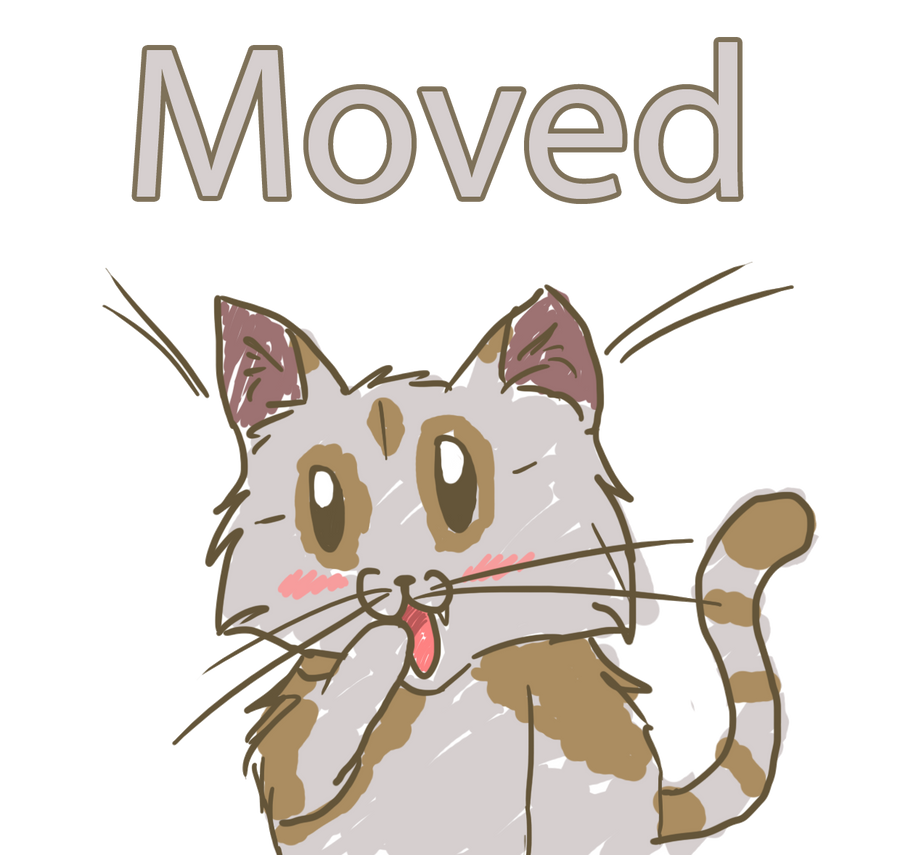 xXKaWaii-RuKiaXx's Profile Picture