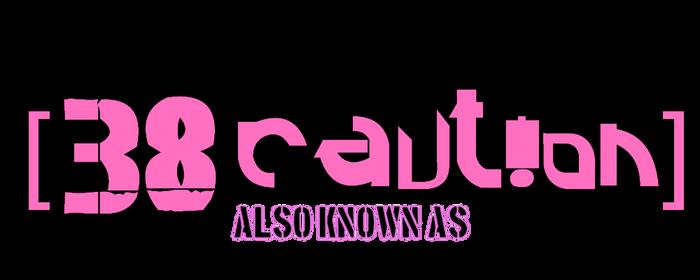 38caution-logo