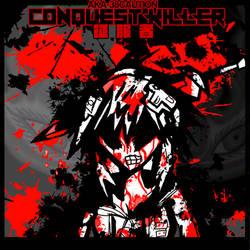Conquest killer