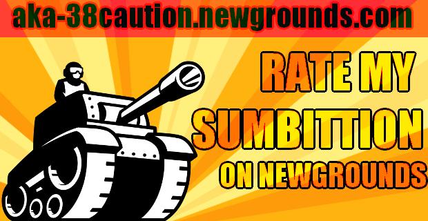 rate NG