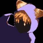 KibiriFox - Request