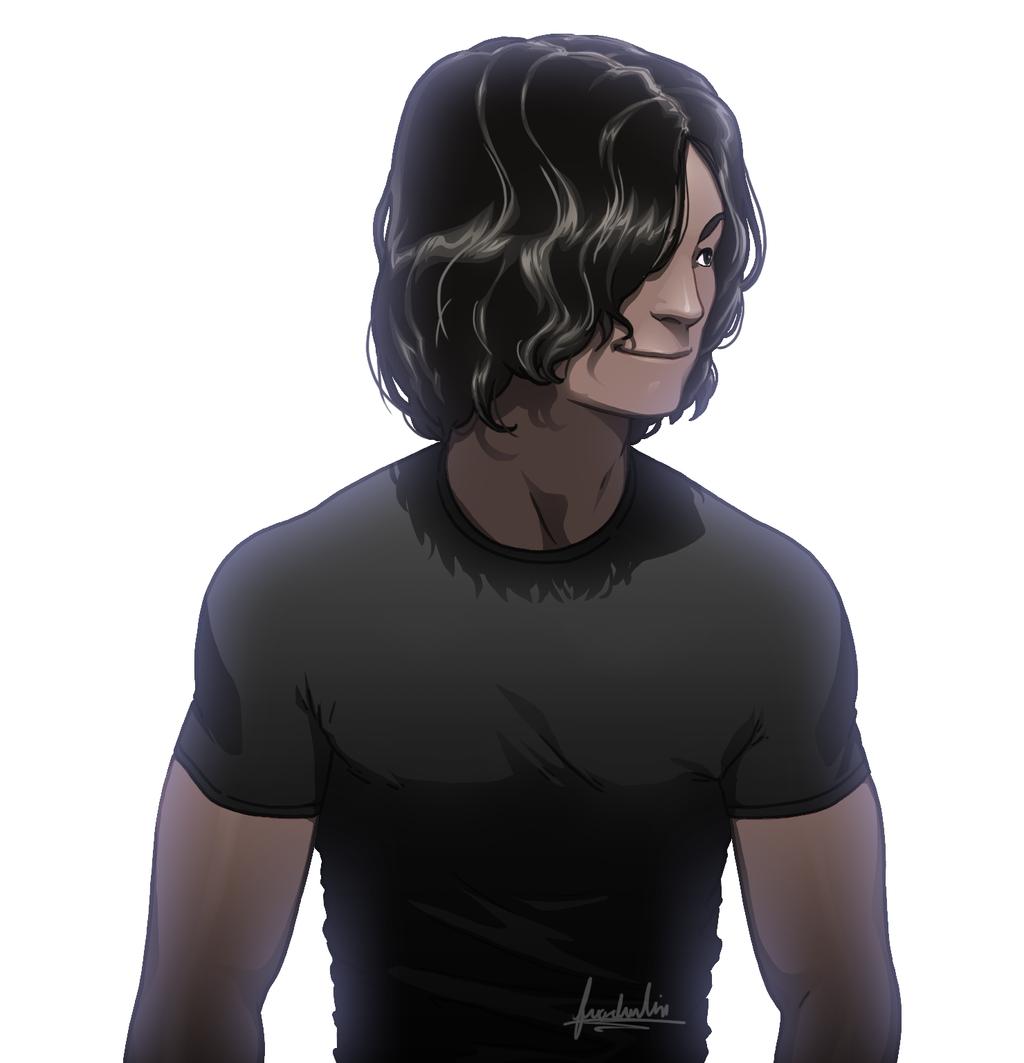fradarlin's Profile Picture