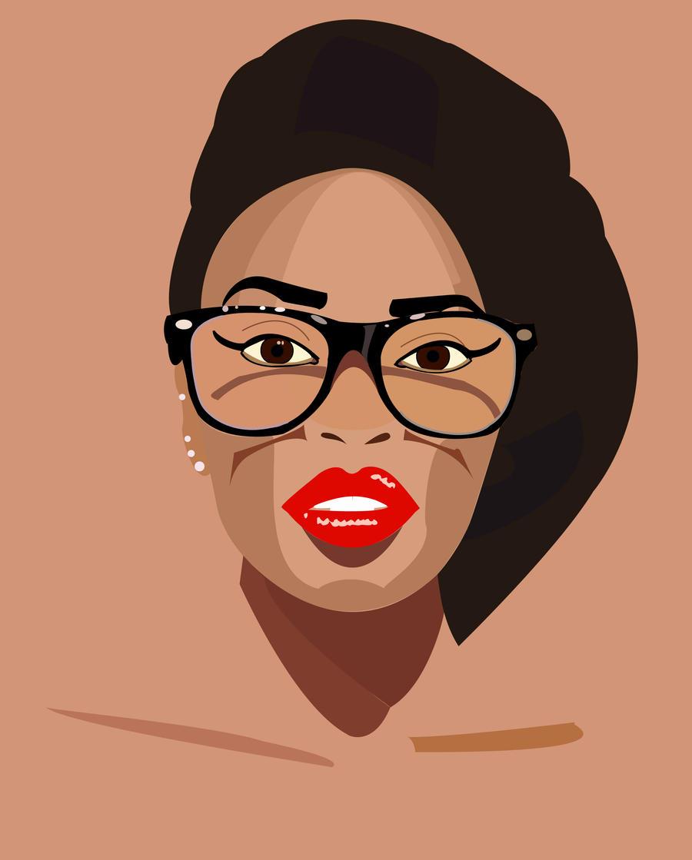 motheroftheforsaken's Profile Picture