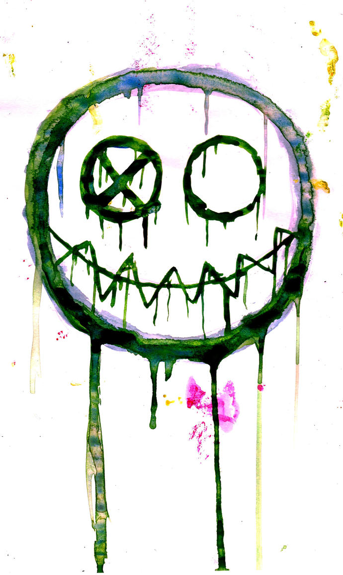 Fun Ghoul