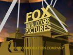 Fox Juvia Lockser Pictures (I Killed Elvis Style)