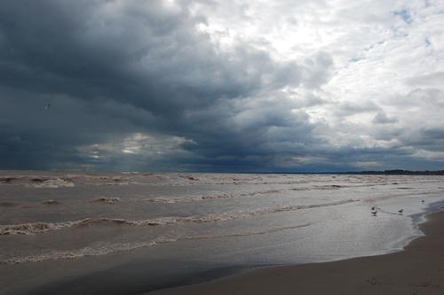 Sky Sky by enyaonyveth