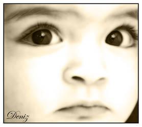 baby girl 2 by damdakisuvari