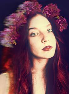 OxanaVoronina's Profile Picture