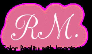 RM-Arts96's Profile Picture