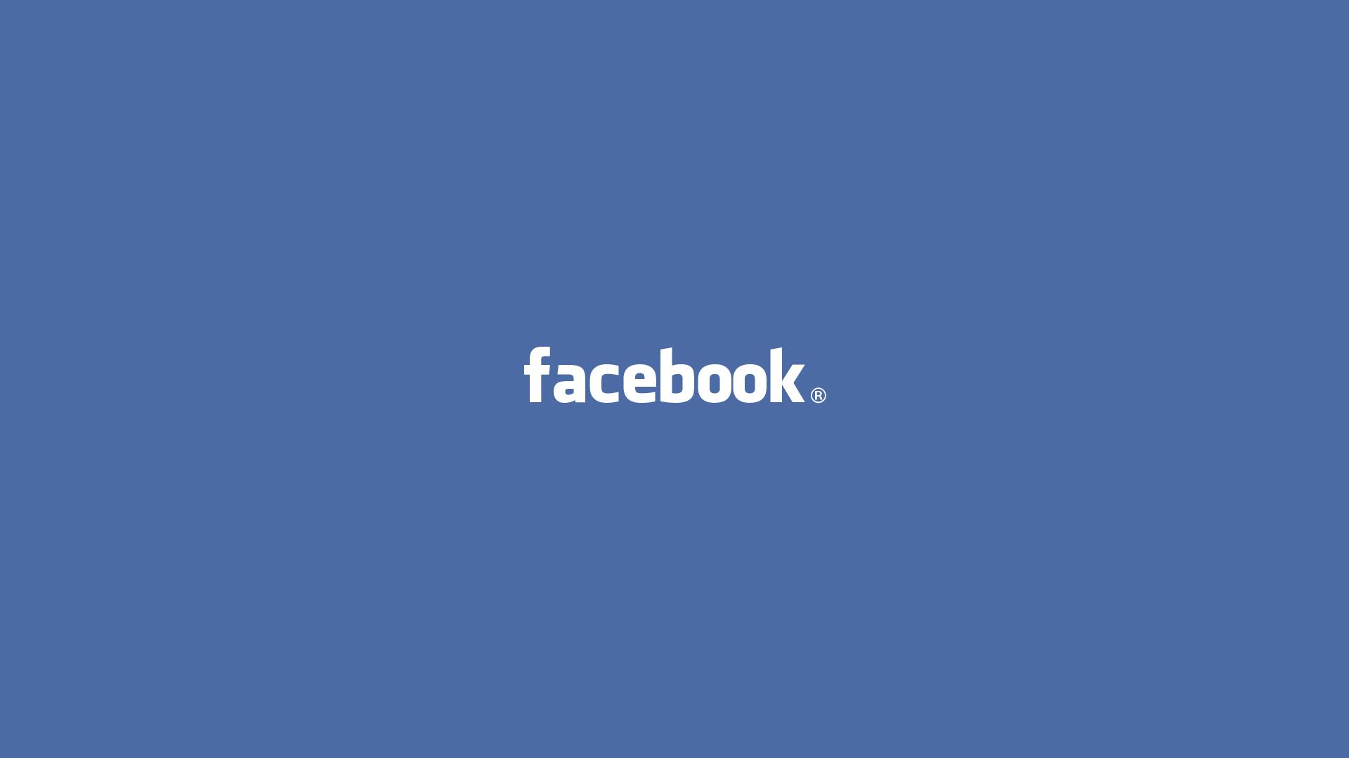 timeline para facebook wallpaper 1113398