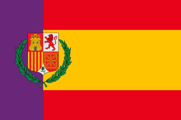 alt flag republic - photo #24