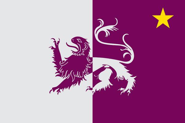 alt flag republic - photo #35