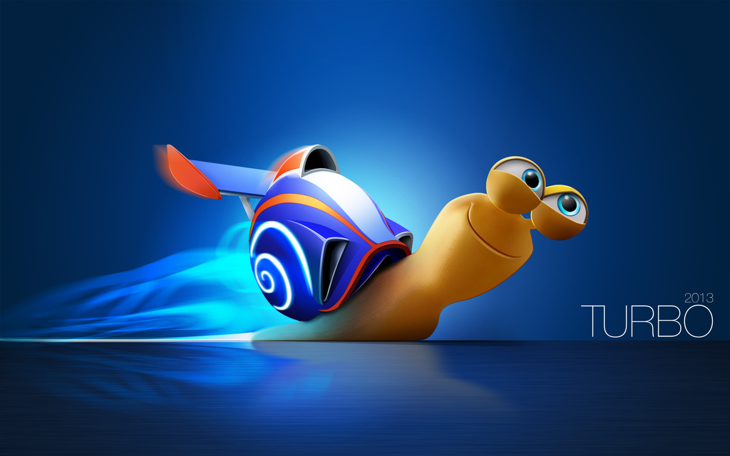 dreamworks_turbo_by_janmarkelj-d6rn2m9.p