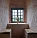 Castle window II