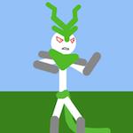 Just my RHG icon by carlodagunz