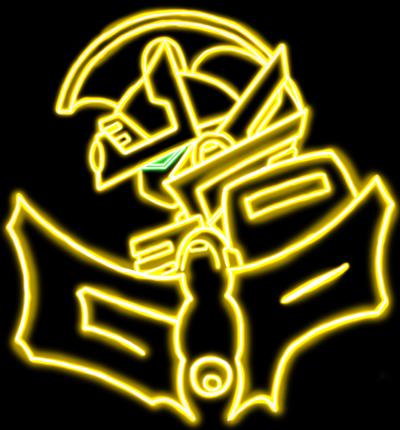 Gold-Paladin's Profile Picture