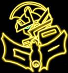 Gold-Paladin ID