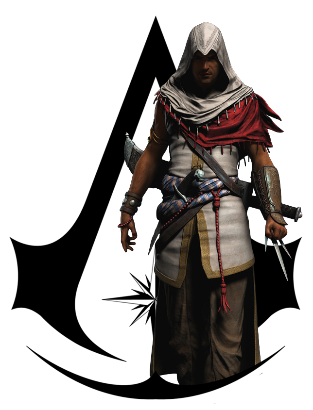 Assassin S Creed Chronicles India Icon By Fatestandalone On
