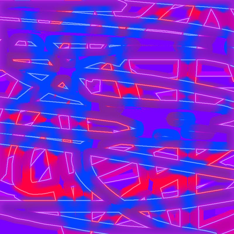 Luces de neon by neeyeditions on deviantart - Luces de neon ...