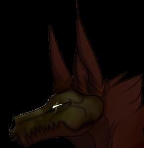 ShadowWolf055's Profile Picture