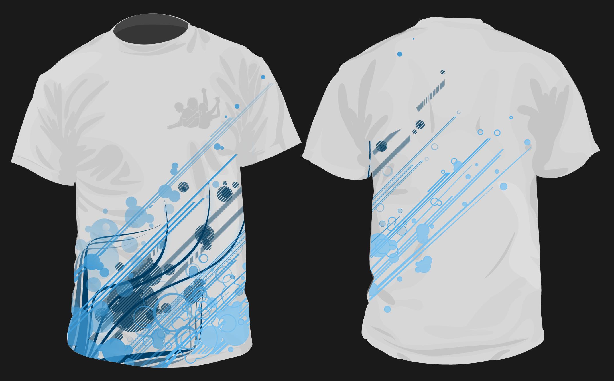 Find A Designer Online T Shirt Designs 2012 Tshirt Design