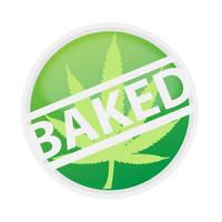 Baked CS