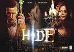 Doctor Who Hide Poster