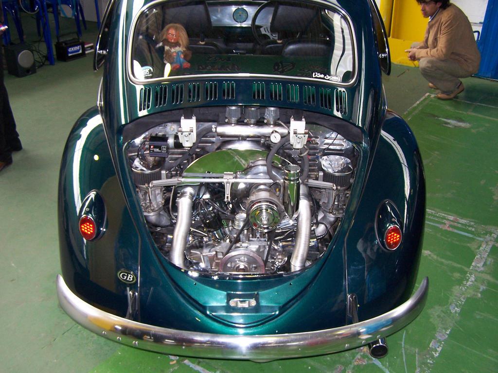shanafin stephenhanafin beetle by flickr volkswagen b photos engine