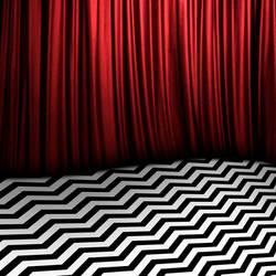 Red Room - Twin Peaks