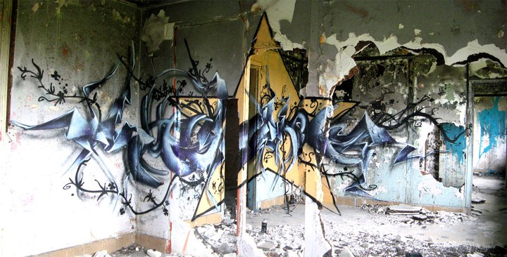 Star by TSFcrew