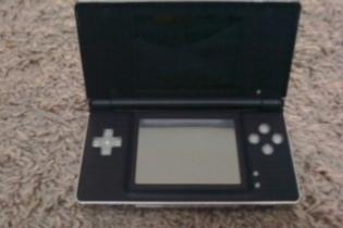 MY NEW DS LITE SHELL REPLACMEN by ShinyUmbreonInk